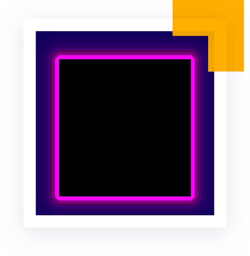 Design-Element